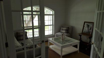 apartment-architecture-carpet-276645