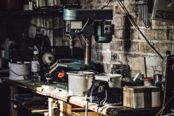 clutter-drill-equipments-115558